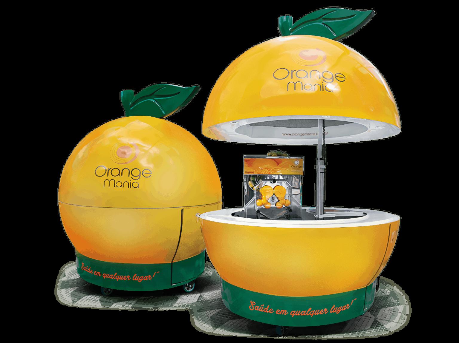 quiosque_laranja_duplo