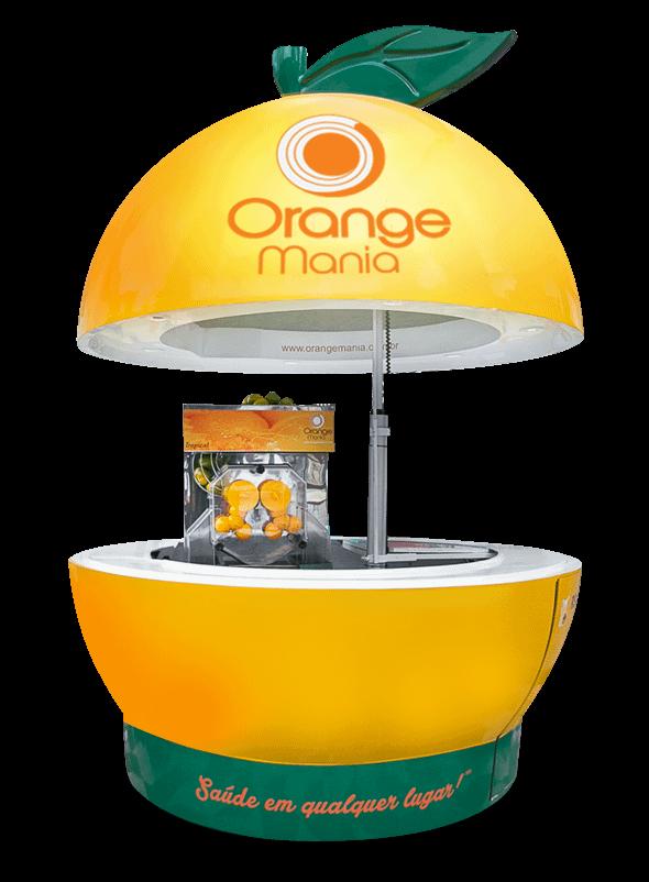 quiosque_laranja-1